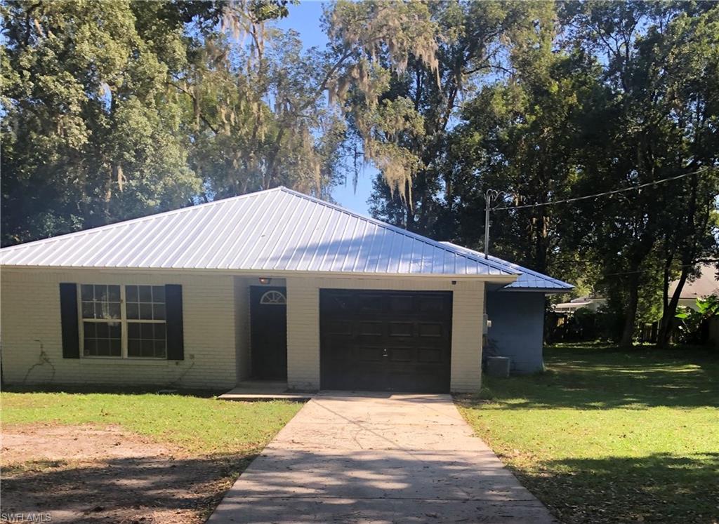 32043 Real Estate Listings Main Image