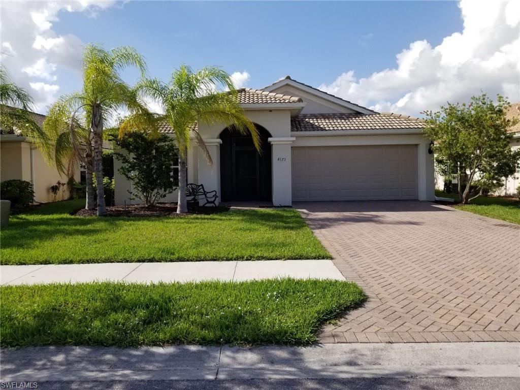4173 Madison Street Property Photo - AVE MARIA, FL real estate listing