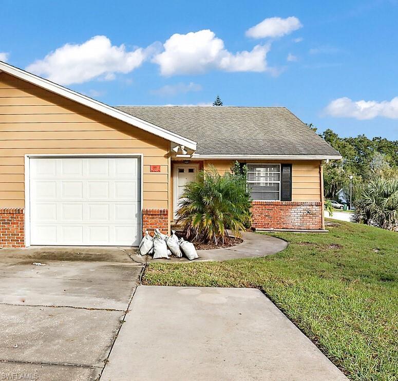 34748 Real Estate Listings Main Image