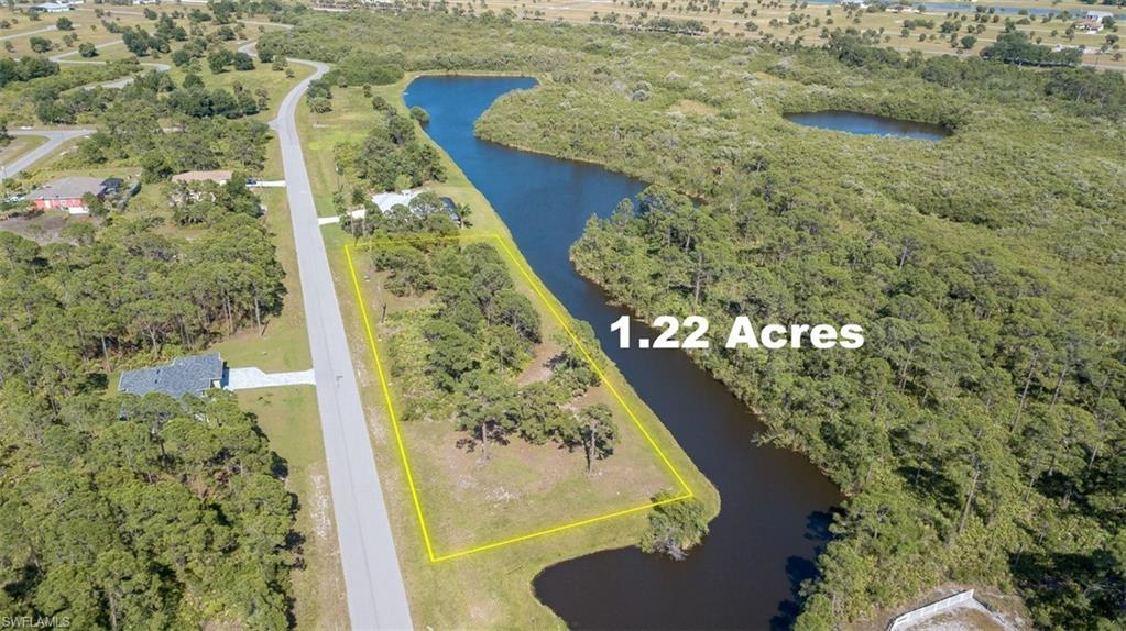 77 Brig Circle S Property Photo - PLACIDA, FL real estate listing