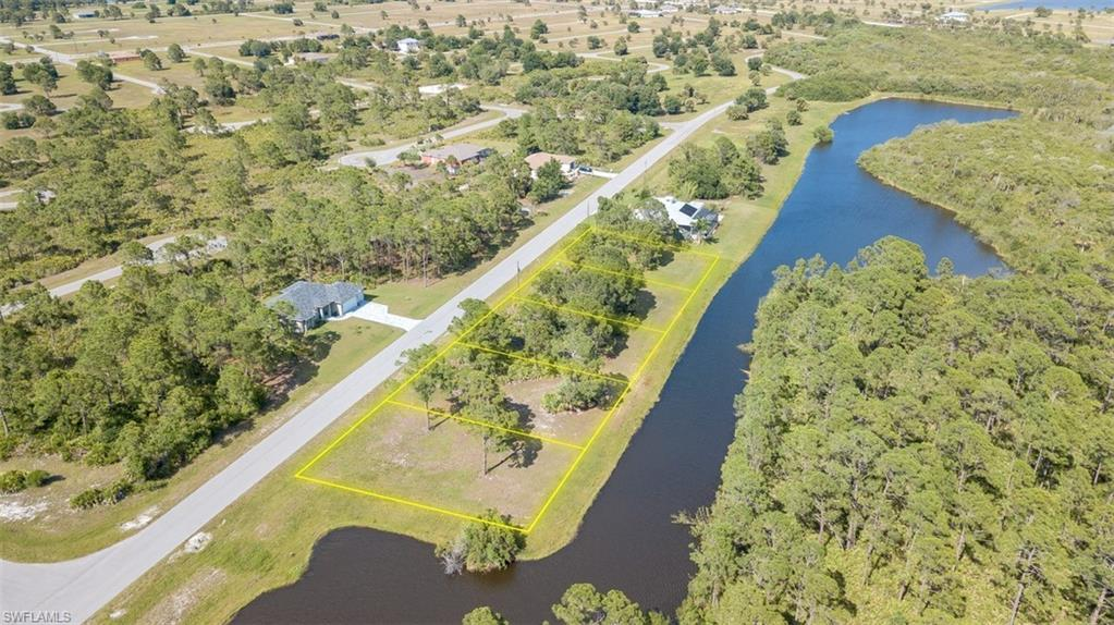 75 Brig Circle S Property Photo - PLACIDA, FL real estate listing
