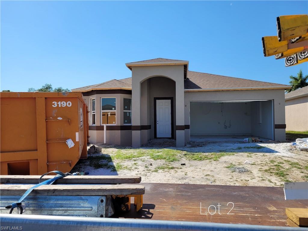 1156 Hamilton Street Property Photo
