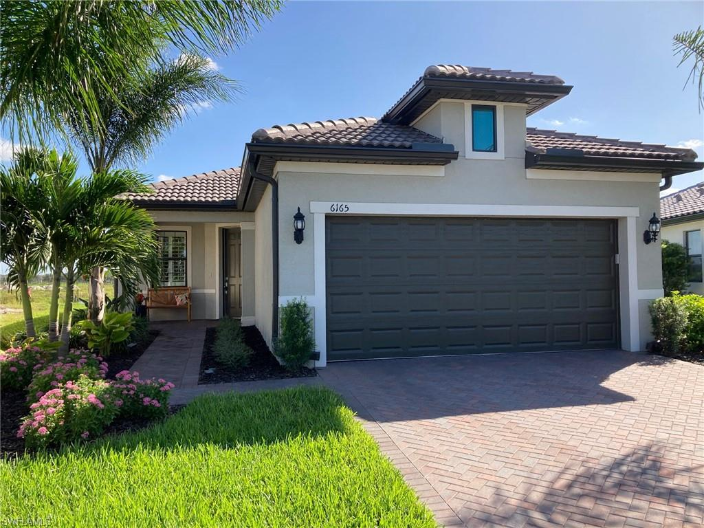 6165 Triumph Lane Property Photo - AVE MARIA, FL real estate listing