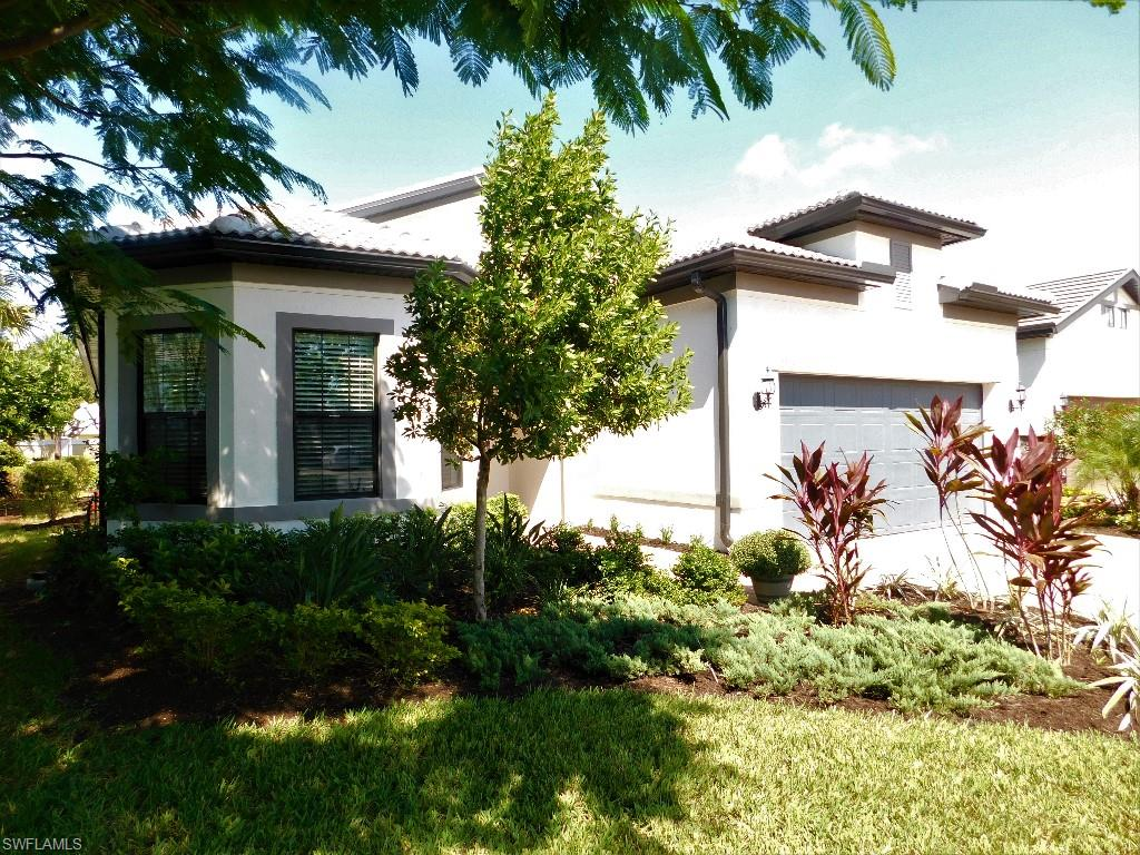 7313 Birchmore Street N Property Photo - NAPLES, FL real estate listing