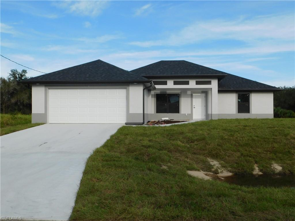 6331 Astoria Avenue Property Photo - FORT MYERS, FL real estate listing