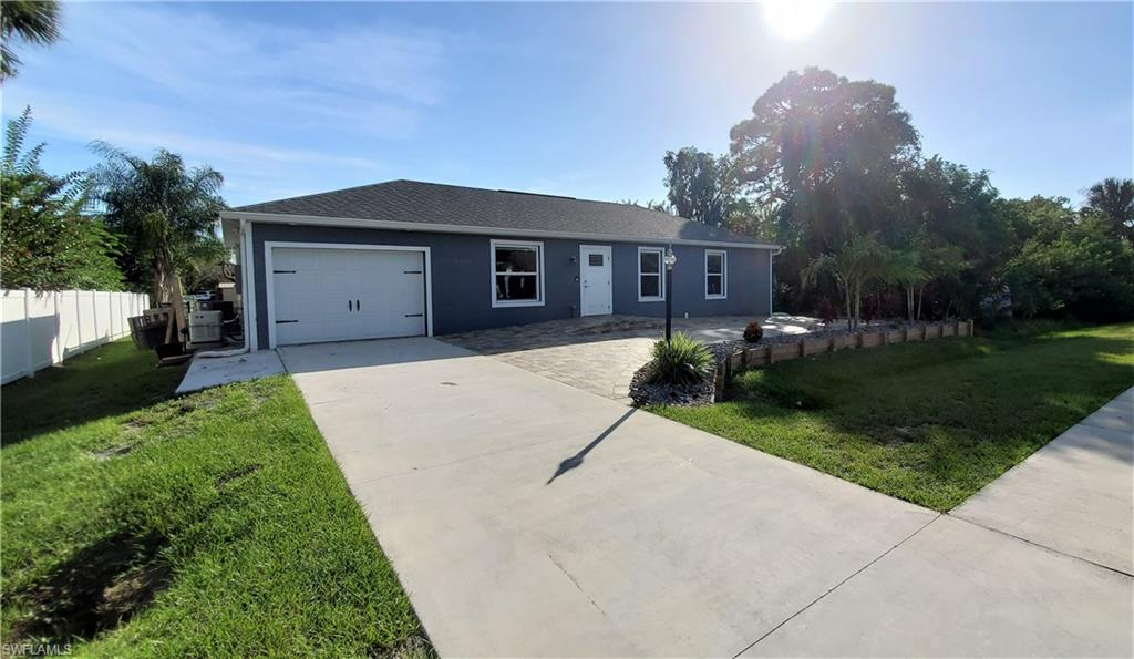 19335 Edgewater Drive Property Photo - PORT CHARLOTTE, FL real estate listing