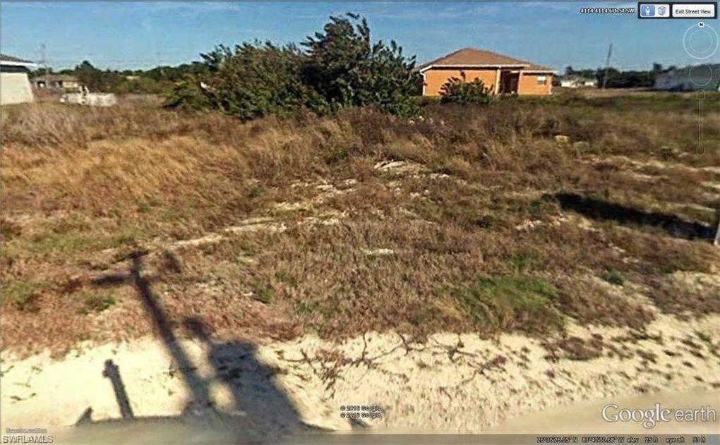 4114 6th Street Sw Property Photo