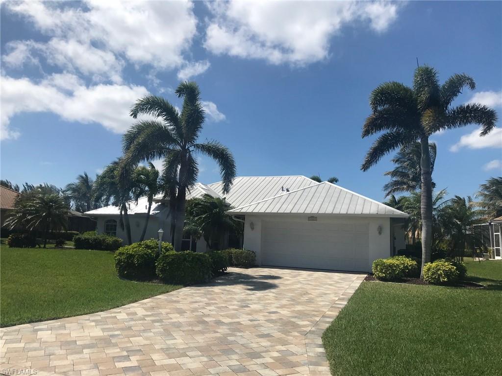 11661 Royal Tee Circle Property Photo - CAPE CORAL, FL real estate listing