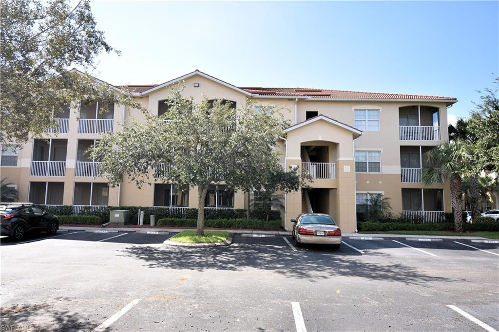 9025 Colby Drive #2109 Property Photo - FORT MYERS, FL real estate listing