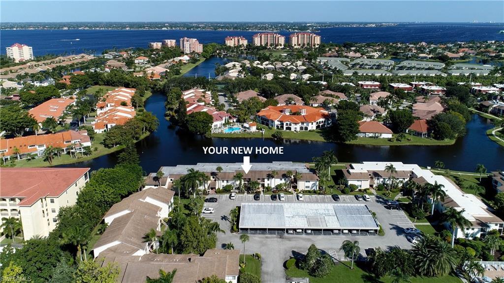 Cardinal Cove Real Estate Listings Main Image