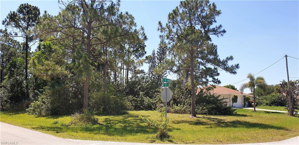 3573 Ne 11th Avenue Property Photo