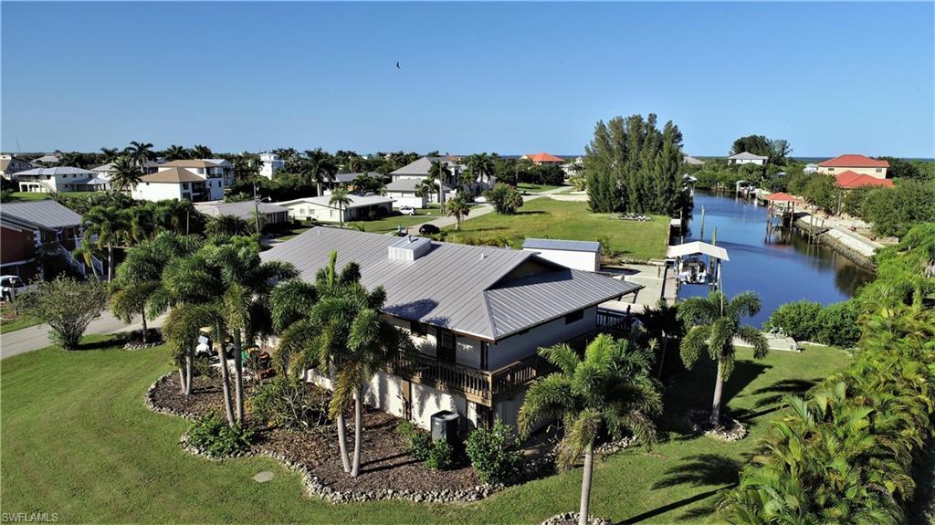 24270 Yacht Club Boulevard Property Photo