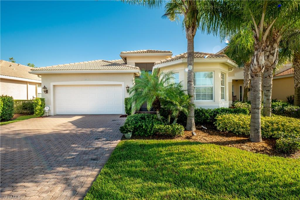 10149 Silver Maple Court Property Photo - FORT MYERS, FL real estate listing
