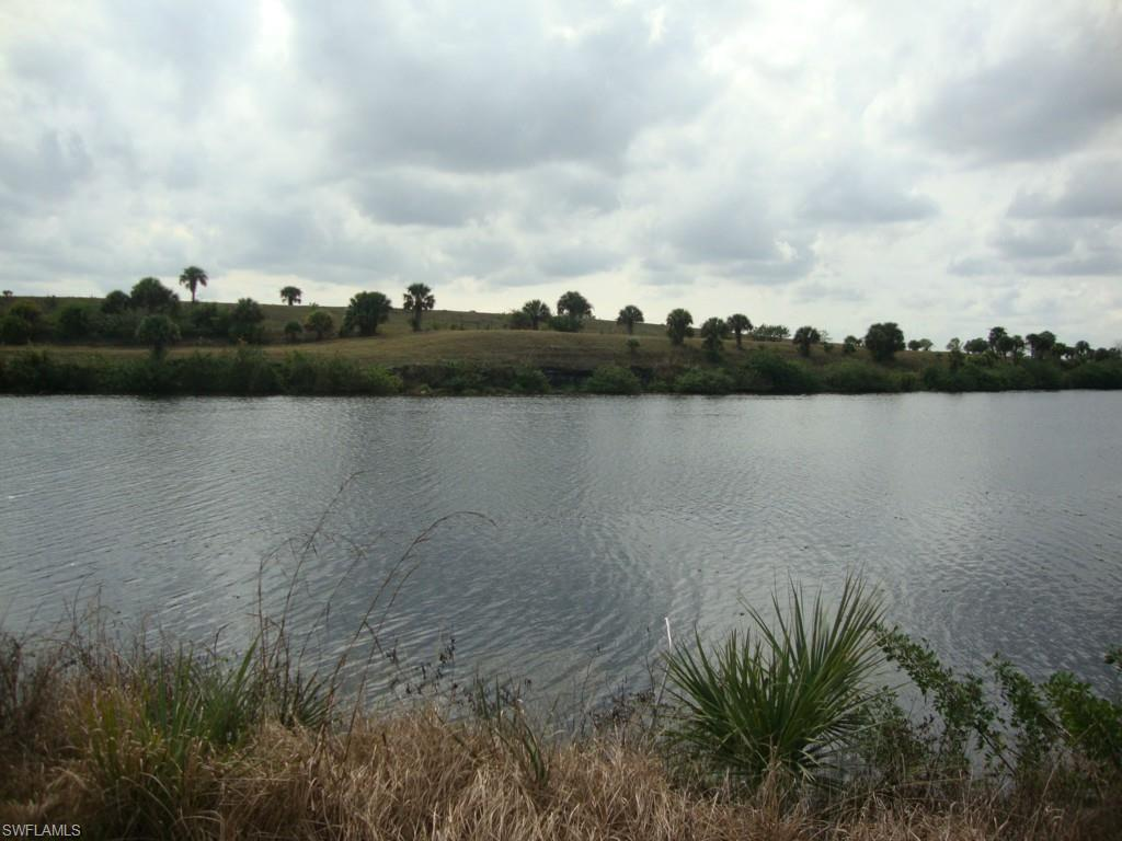 1529 Coffee Mill Hammock Road Property Photo - MOORE HAVEN, FL real estate listing