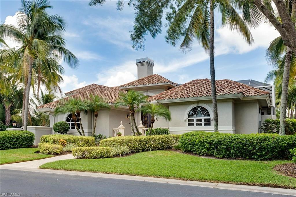14521 Ocean Bluff Drive Property Photo - FORT MYERS, FL real estate listing