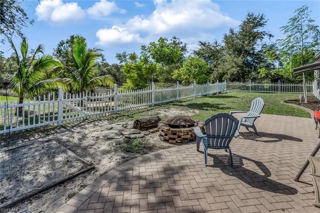 12826 Aston Oaks Drive Property Photo - FORT MYERS, FL real estate listing