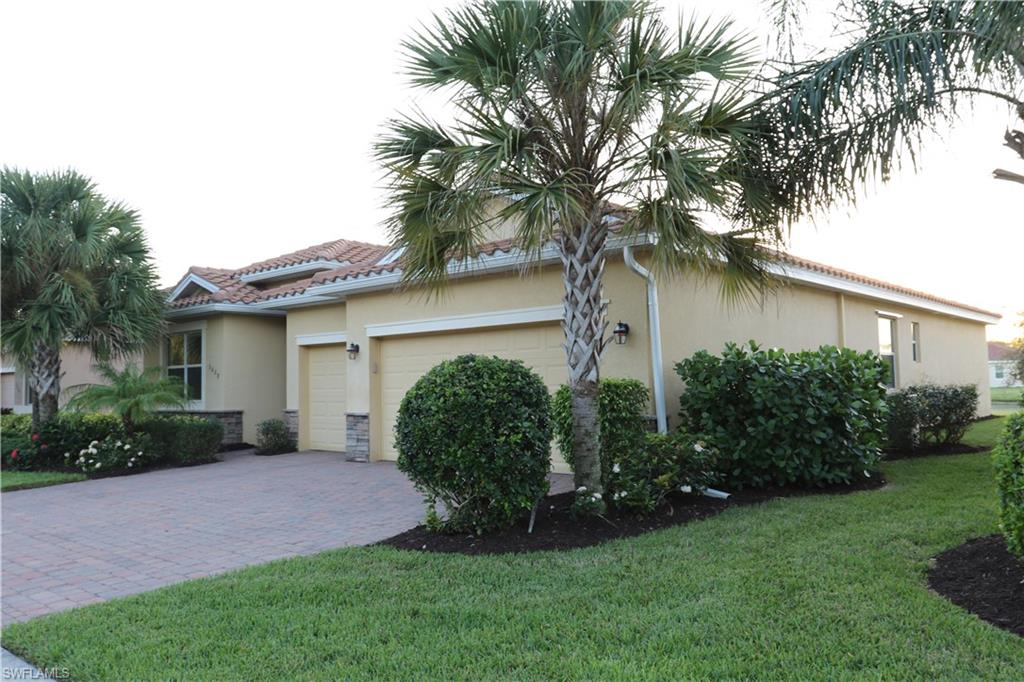 3668 Valle Santa Circle Property Photo - CAPE CORAL, FL real estate listing