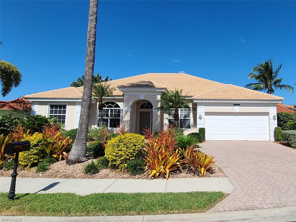 13825 Bald Cypress Circle Property Photo - FORT MYERS, FL real estate listing