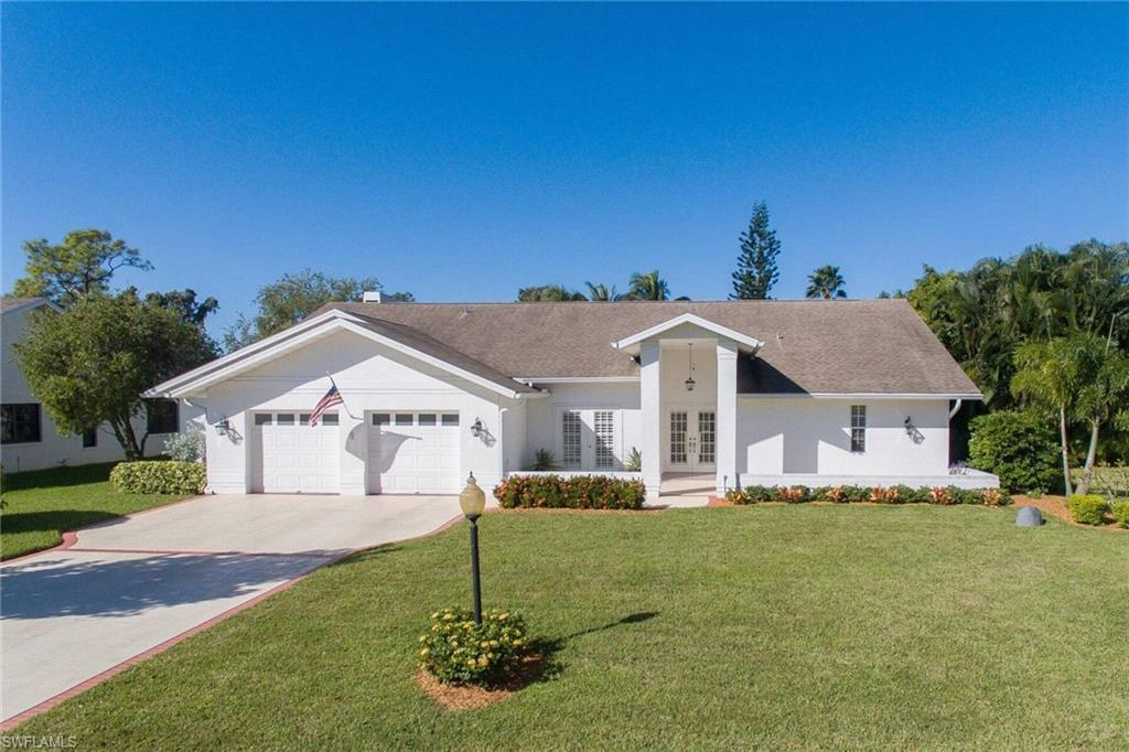 14580 Bald Eagle Drive Property Photo - FORT MYERS, FL real estate listing