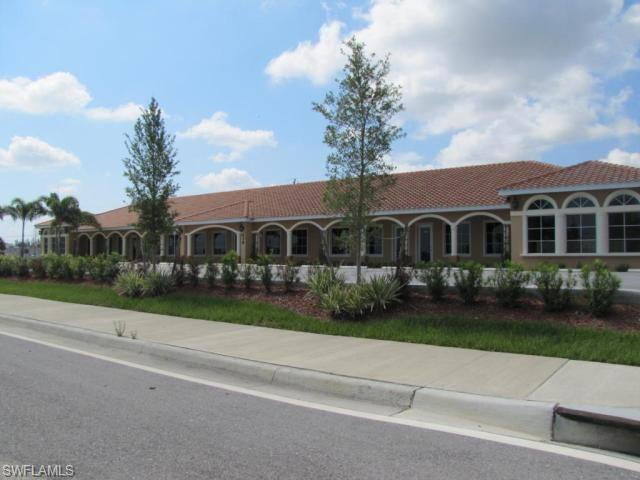 618 SW 3rd Street Property Photo - CAPE CORAL, FL real estate listing