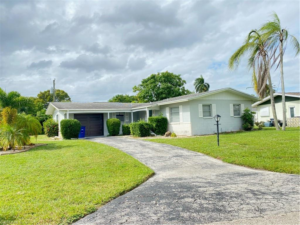 8937 Chatham Street Property Photo - FORT MYERS, FL real estate listing