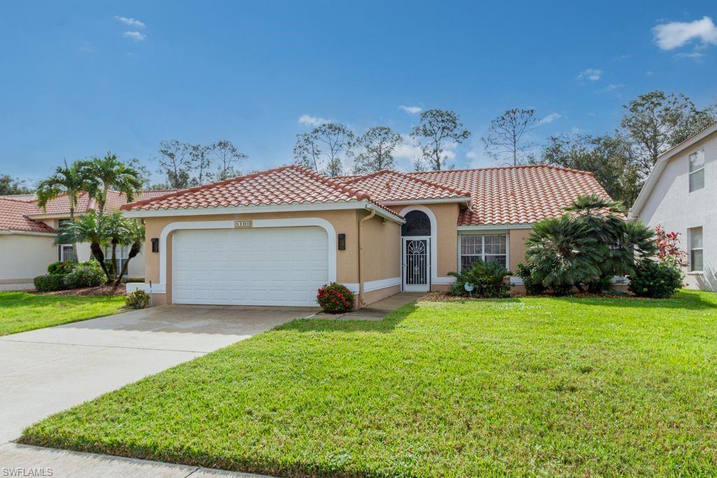 8100 Breton Circle Property Photo - FORT MYERS, FL real estate listing
