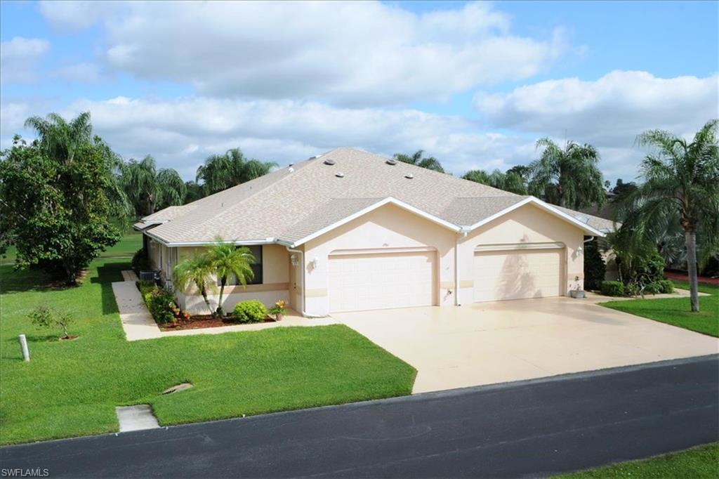 19961 Petrucka Circle N Property Photo - LEHIGH ACRES, FL real estate listing