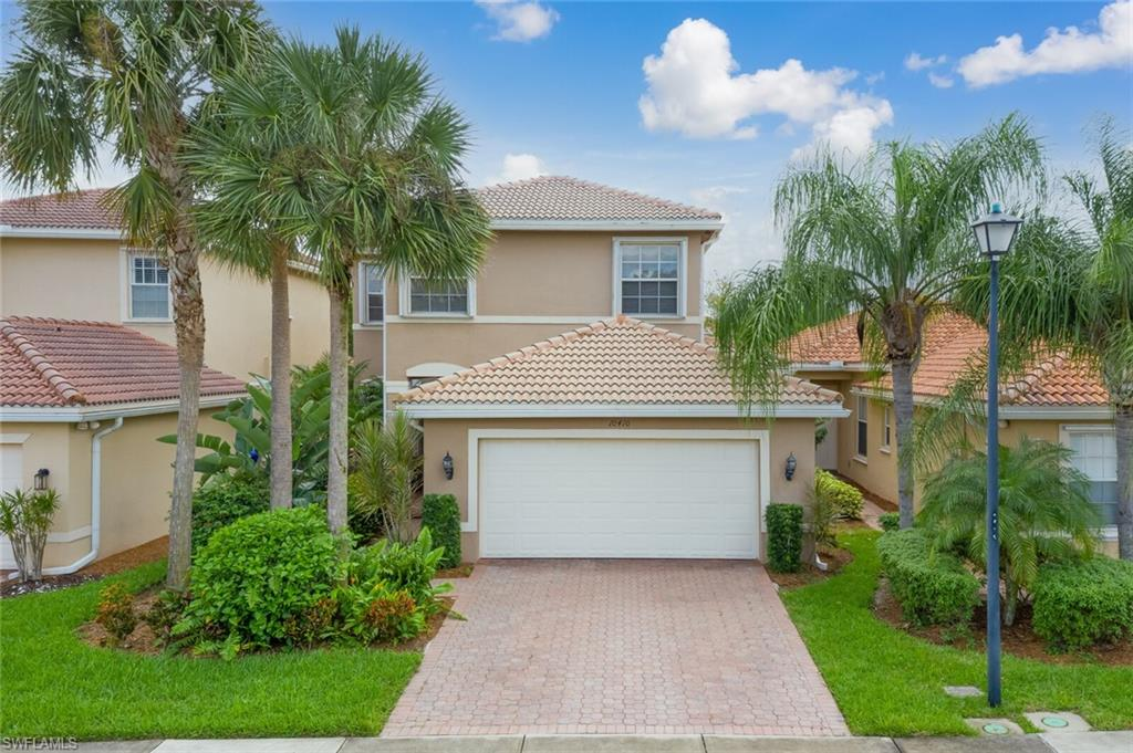 10410 Carolina Willow Drive Property Photo - FORT MYERS, FL real estate listing