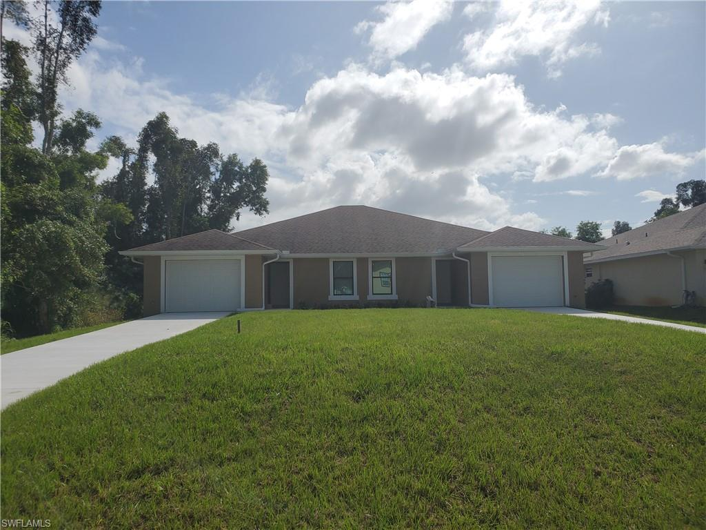 7428/7430 Albany Road Property Photo - FORT MYERS, FL real estate listing