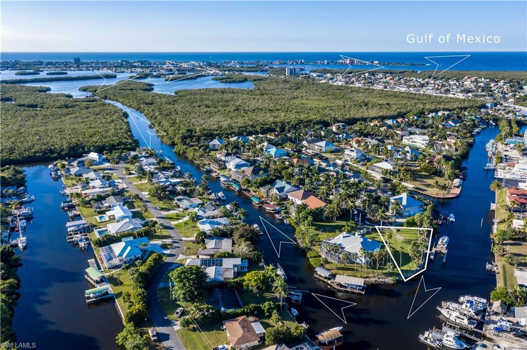 11480 Isle Of Palms Drive Property Photo
