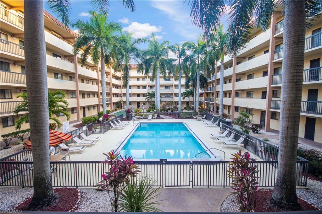 2121 Collier Avenue #416 Property Photo - FORT MYERS, FL real estate listing