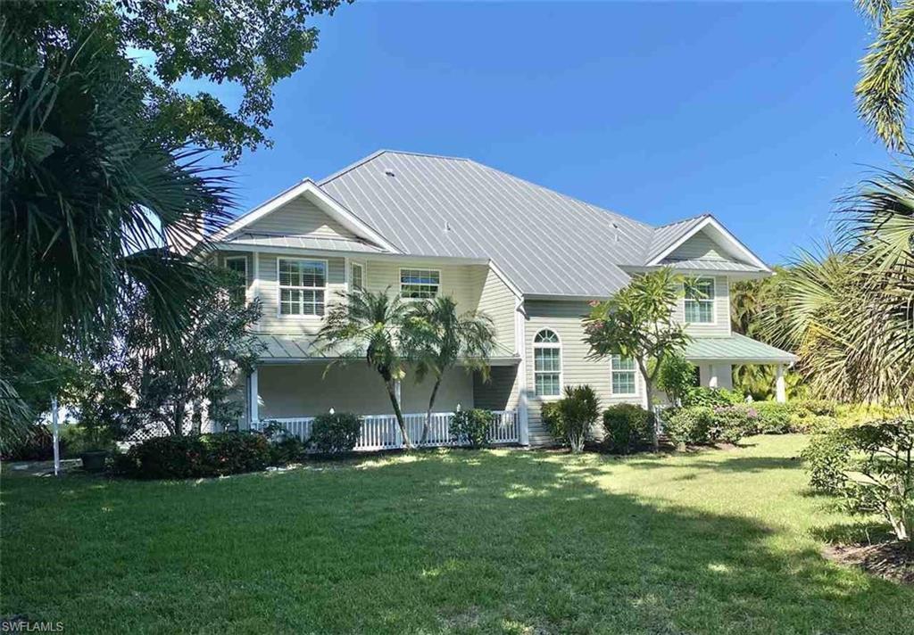 509 Lake Murex Circle Property Photo