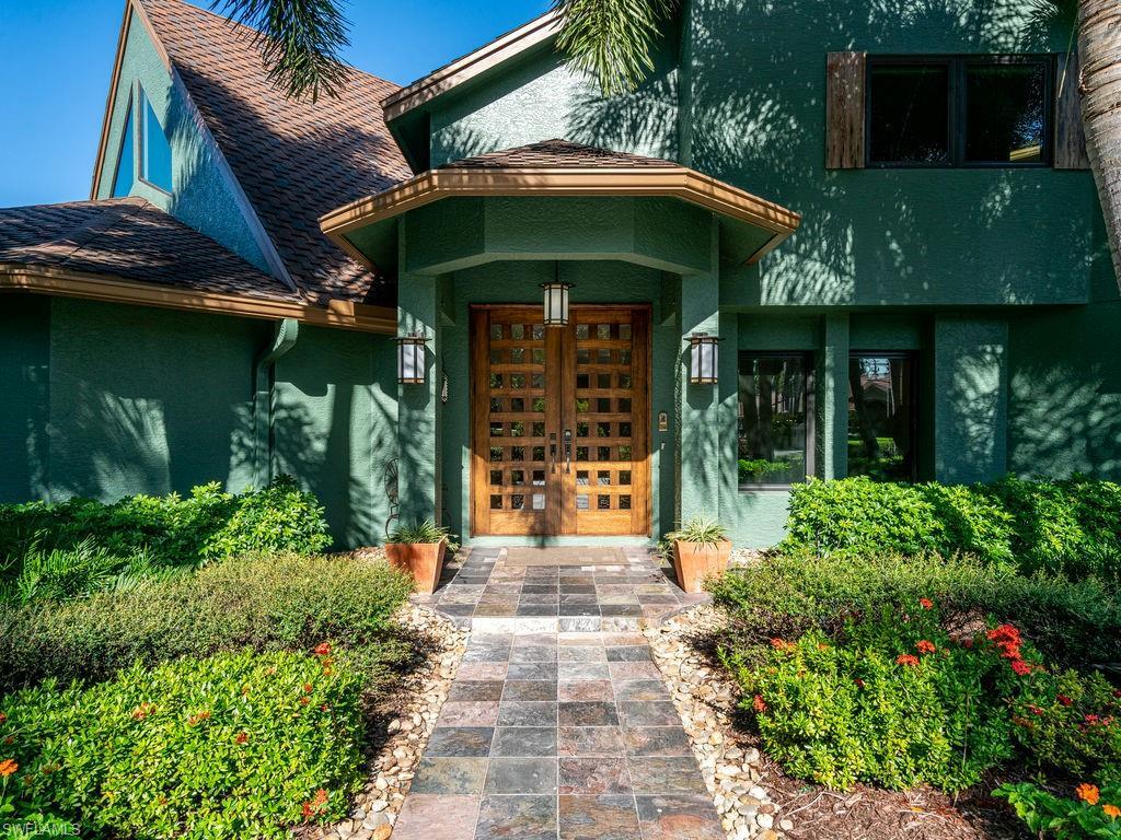 13320 Ponderosa Way Property Photo - FORT MYERS, FL real estate listing