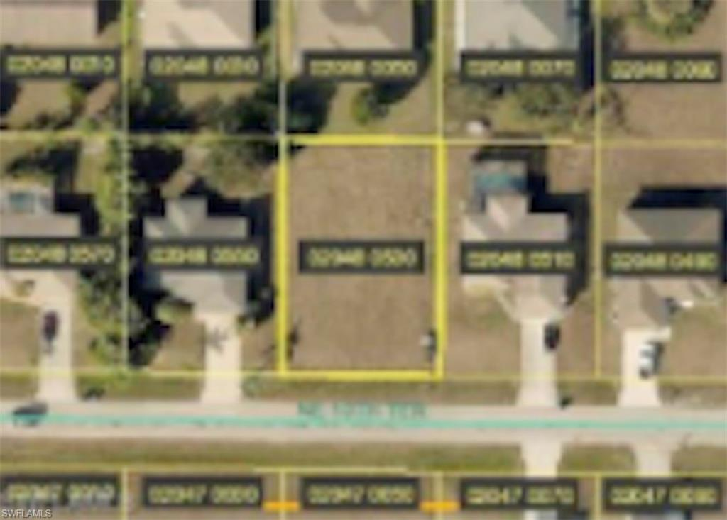 825 Ne 10th Terrace Property Photo