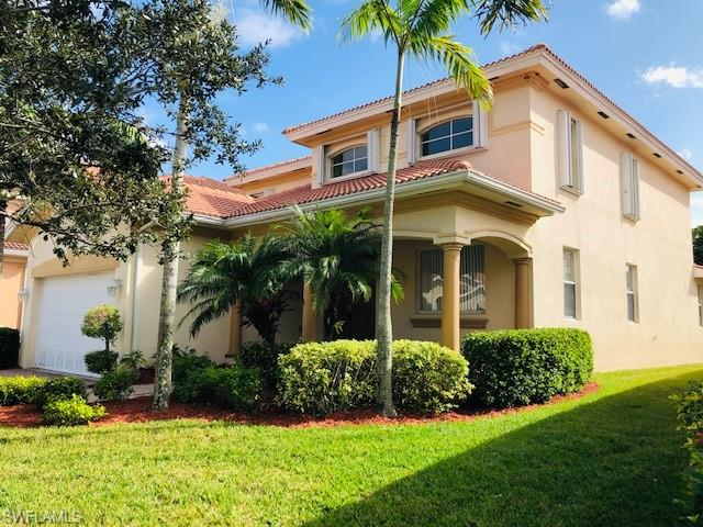 8381 Sumner Avenue Property Photo - FORT MYERS, FL real estate listing