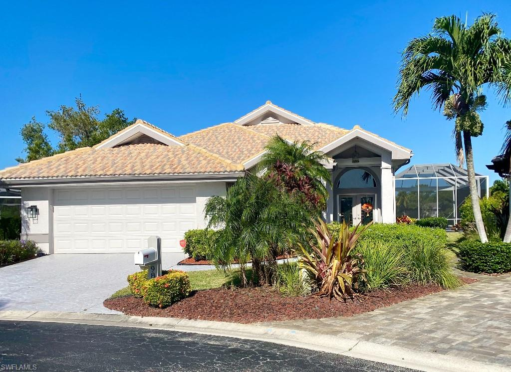9860 Mainsail Court Property Photo - FORT MYERS, FL real estate listing