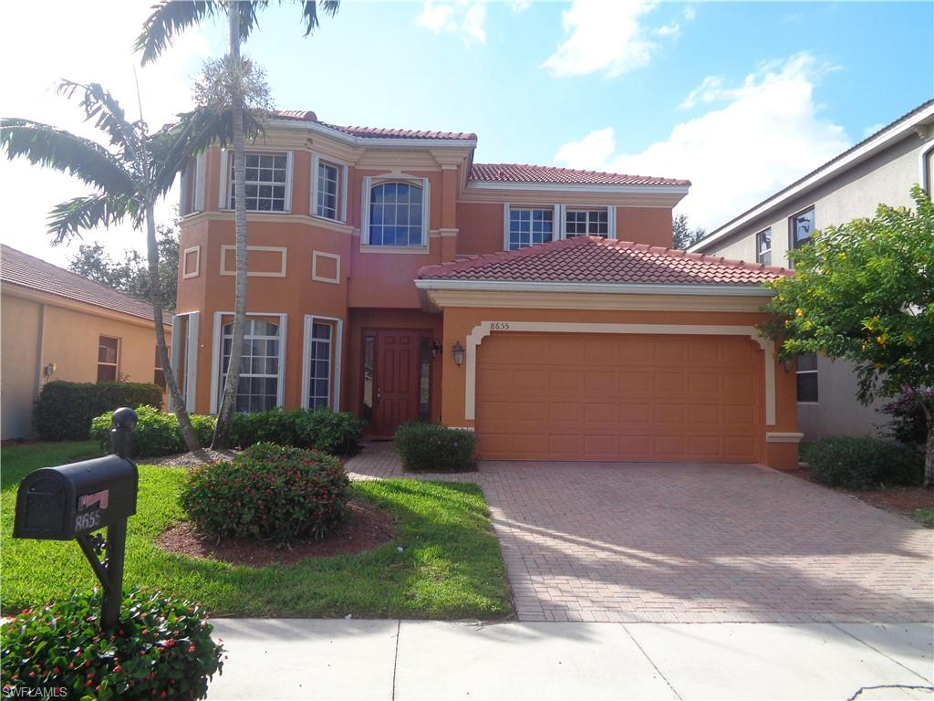 8655 Pegasus Drive Property Photo - LEHIGH ACRES, FL real estate listing