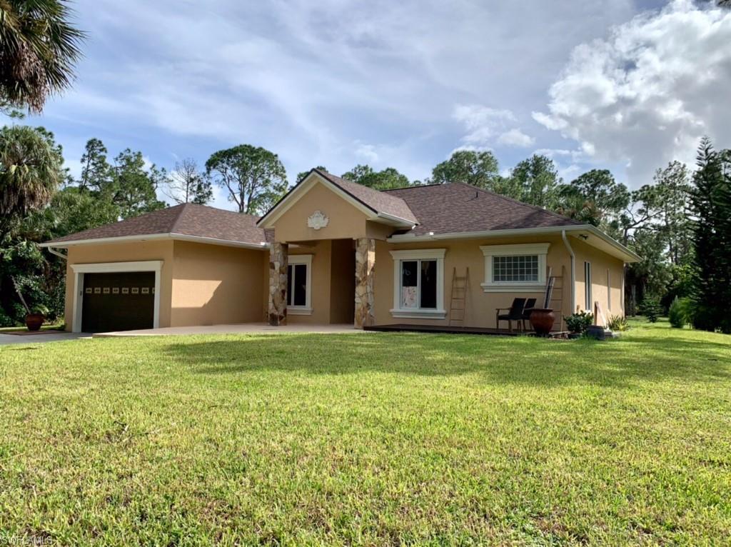 34117 Real Estate Listings Main Image