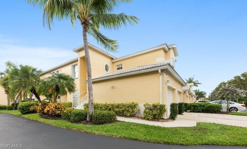 Eagle Cove Real Estate Listings Main Image