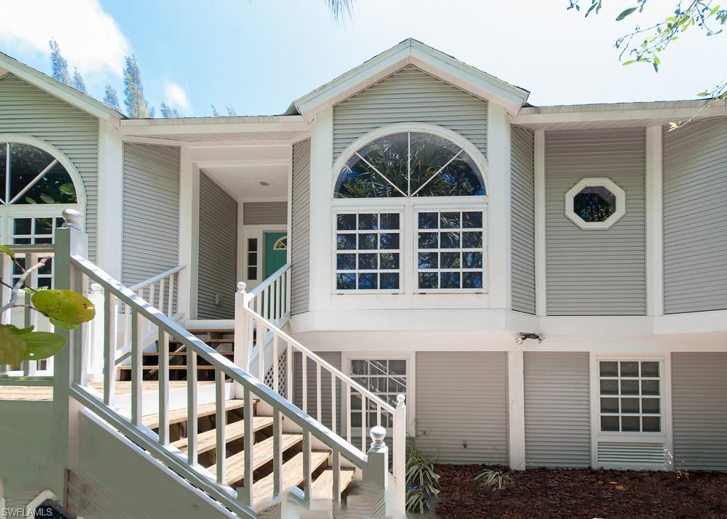 Bayshore Village Real Estate Listings Main Image