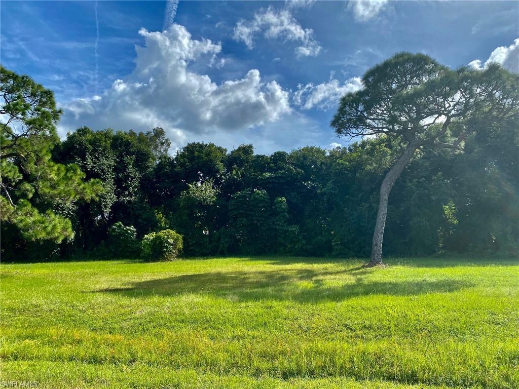 5667 Genesee Parkway Property Photo - BOKEELIA, FL real estate listing