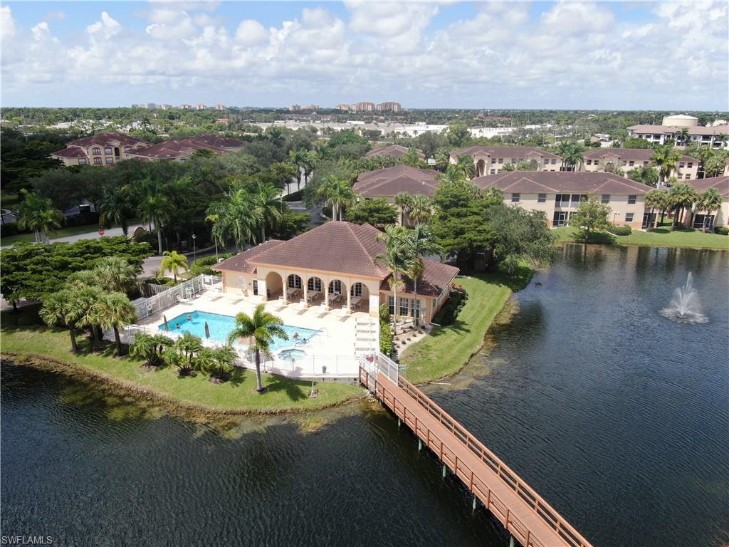 15417 Bellamar Circle #815 Property Photo - FORT MYERS, FL real estate listing