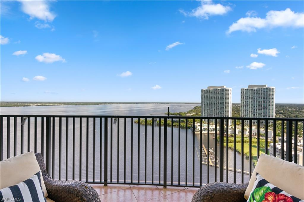 2797 1st Street #2105 Property Photo - FORT MYERS, FL real estate listing