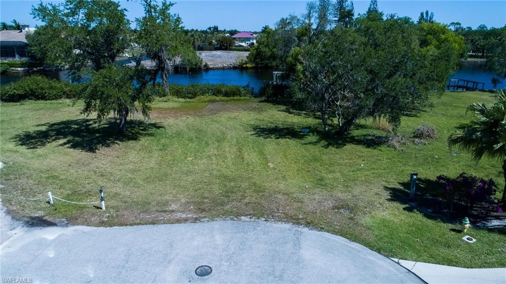 27200 High Seas Lane Property Photo - BONITA SPRINGS, FL real estate listing