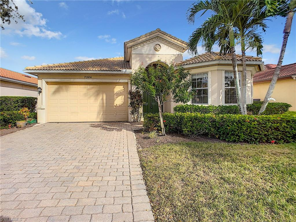 7384 Sika Deer Way Property Photo - FORT MYERS, FL real estate listing