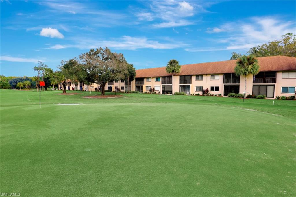 Country Club Village Real Estate Listings Main Image