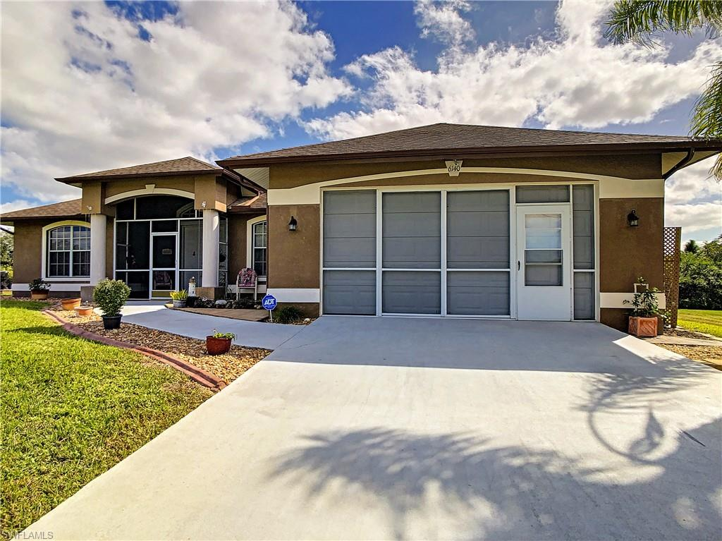 6140 Hepner Avenue Property Photo - FORT MYERS, FL real estate listing