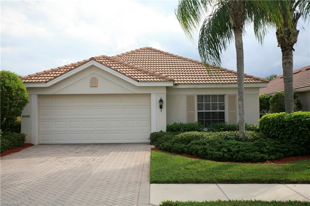 10006 Oakhurst Way Property Photo - FORT MYERS, FL real estate listing
