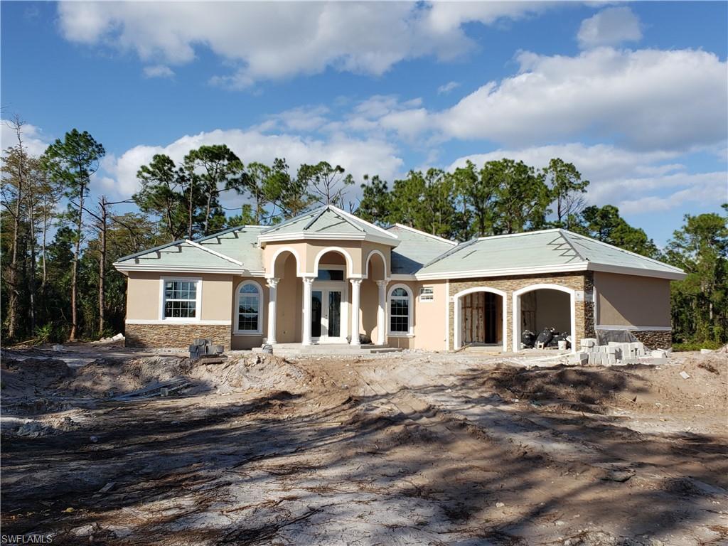 3683 22nd Avenue NE Property Photo - NAPLES, FL real estate listing