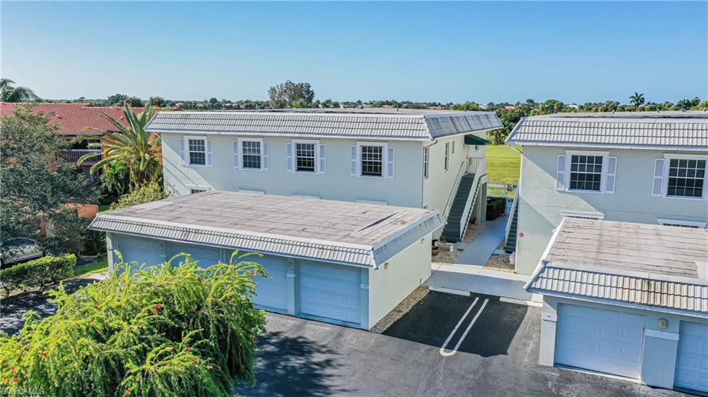 3907 San Rocco Drive #122 Property Photo - PUNTA GORDA, FL real estate listing